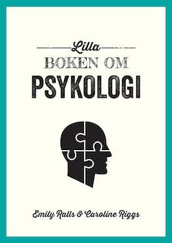 Lilla boken om psykologi