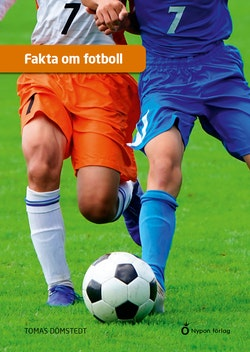 Fakta om fotboll