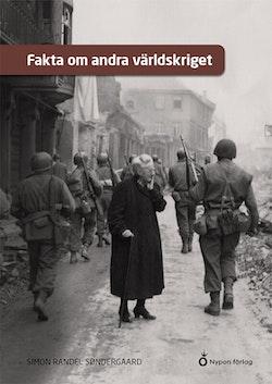 Fakta om andra världskriget
