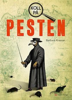 Koll på pesten