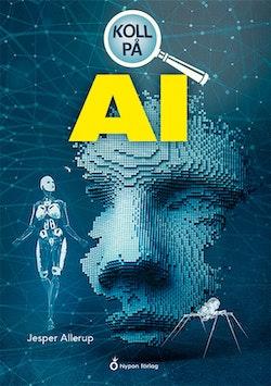 Koll på AI