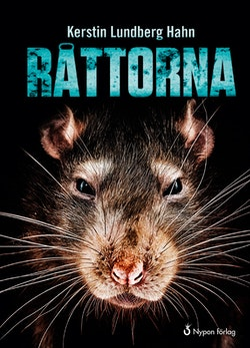 Råttorna