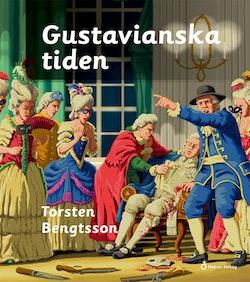 Gustavianska tiden