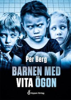 Barnen med vita ögon