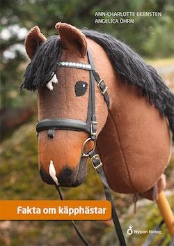 Fakta om käpphästar