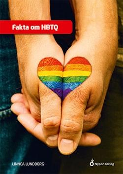 Fakta om HBTQ