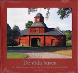 De röda husen