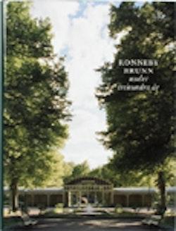 Ronneby brunn under trehundra år : 1705-2005