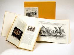Certamen equestre : Karl XI:s karusell inför samtid och eftervärld