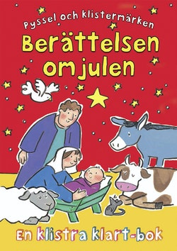 Berättelsen om julen