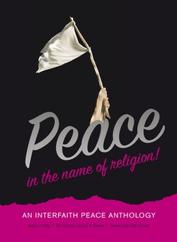 Peace in the name of religion!