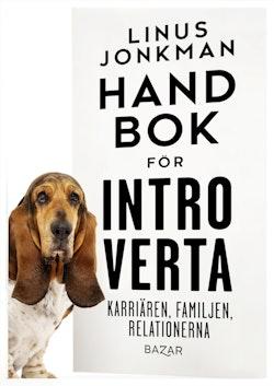 Handbok för introverta