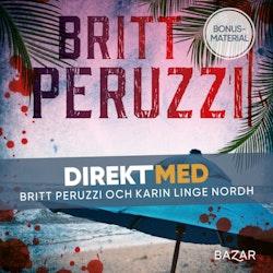 Bonusmaterial: DIREKT MED Britt Peruzzi