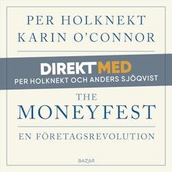 Bonusmaterial: DIREKT MED Per Holknekt