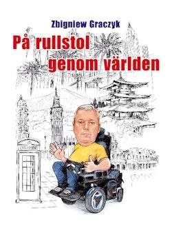 På rullstol genom världen