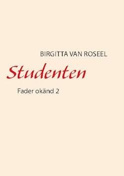 Studenten : fader okänd 2