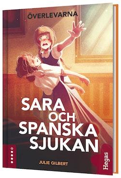 Sara och spanska sjukan