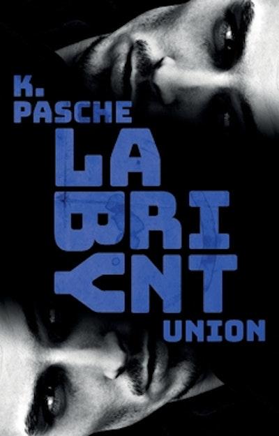 Labyrint. Union
