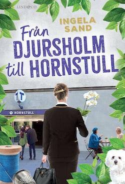 Från Djursholm till Hornstull