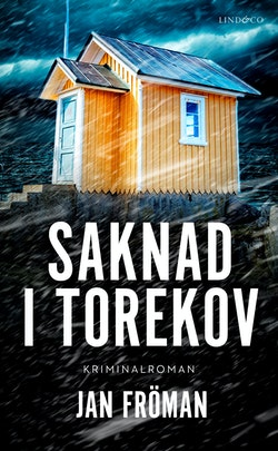 Saknad i Torekov