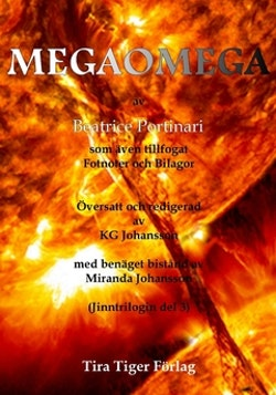 Megaomega