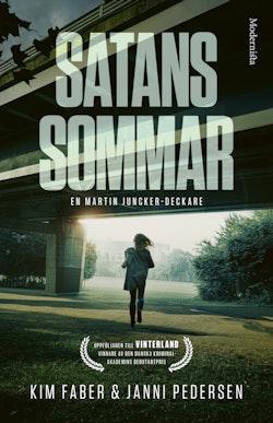 Satans sommar