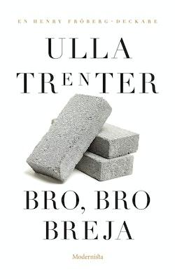Bro, Bro Breja