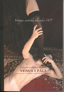 Venus i päls