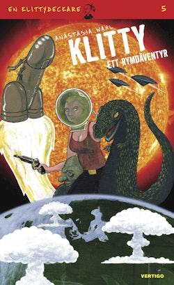 Klitty : ett rymdäventyr