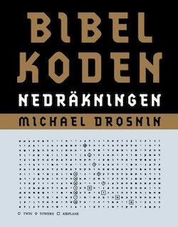 Bibelkoden. Nedräkningen