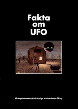 Fakta om UFO : en sammanställning