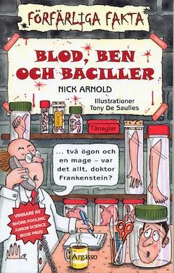 Blod, ben och baciller