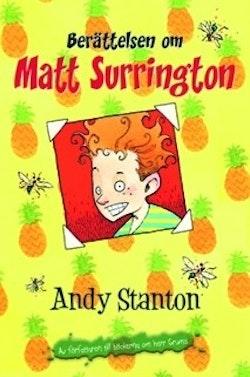 Berättelsen om Matt Surrington