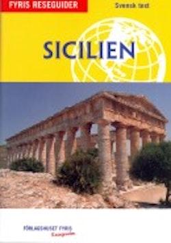 Sicilien : reseguide