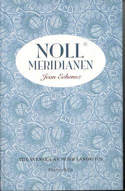 Nollmeridianen