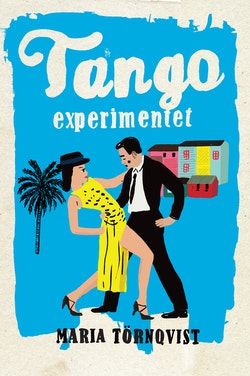 Tangoexperimentet