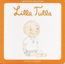 Lilla Tulla
