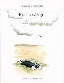 Rosas sånger
