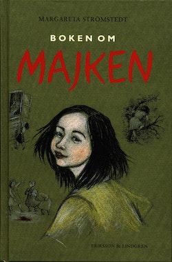 Boken om Majken