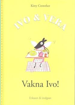 Vakna Ivo!
