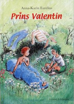 Prins Valentin