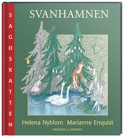 Svanhamnen