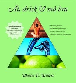 Ät, drick och må bra