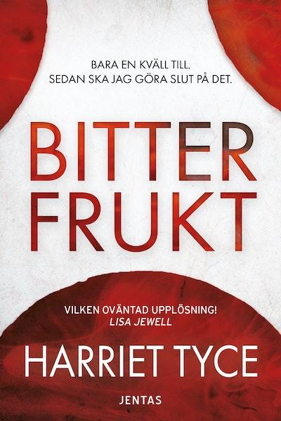 Bitter frukt
