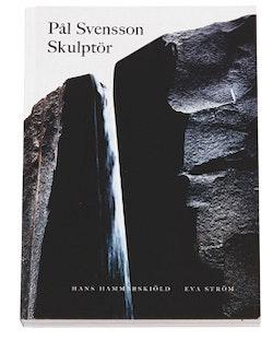 Pål Svensson : skulptör