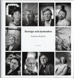 Sverige och tystnaden