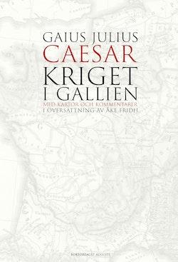Kriget i Gallien