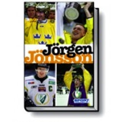 Jörgen Jönsson
