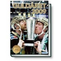 Färjestad Guldåret 2009