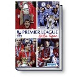 Premier Leauge : första ligan